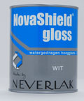 NovaShield Gloss